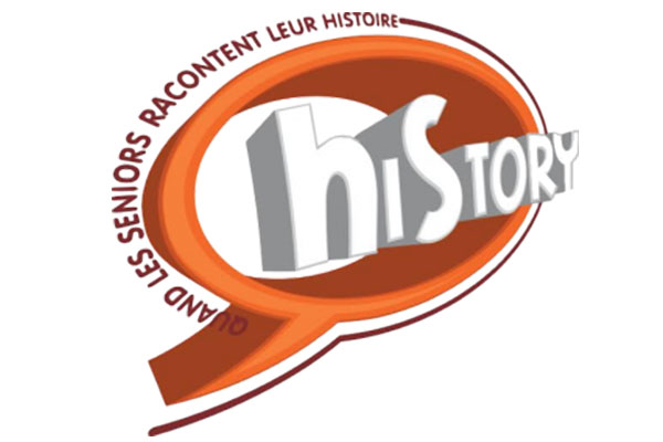 Logo site concours history